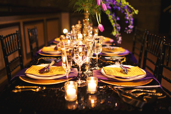 mardi gras wedding decorations 5 easy ways to a mardi gras inspired wedding the 5707
