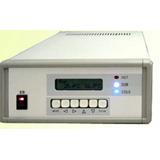 Temperature Controller System