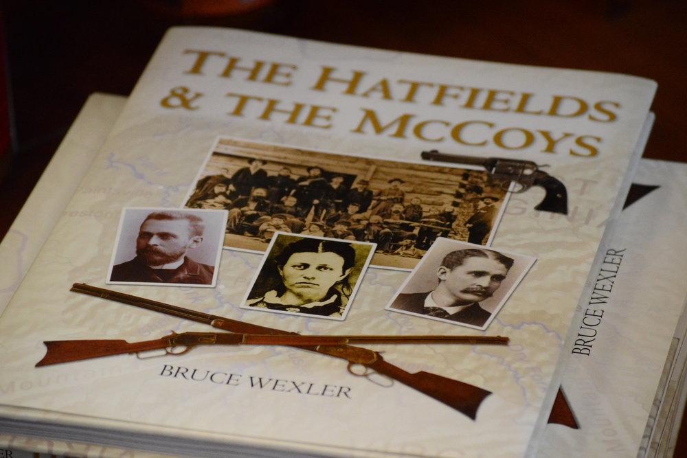 WV Book Company