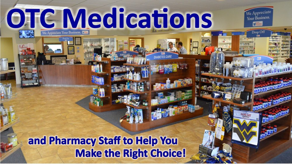 Moundsville Pharmacy 2.jpg