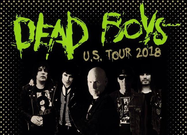 DB_US_Tour.jpg
