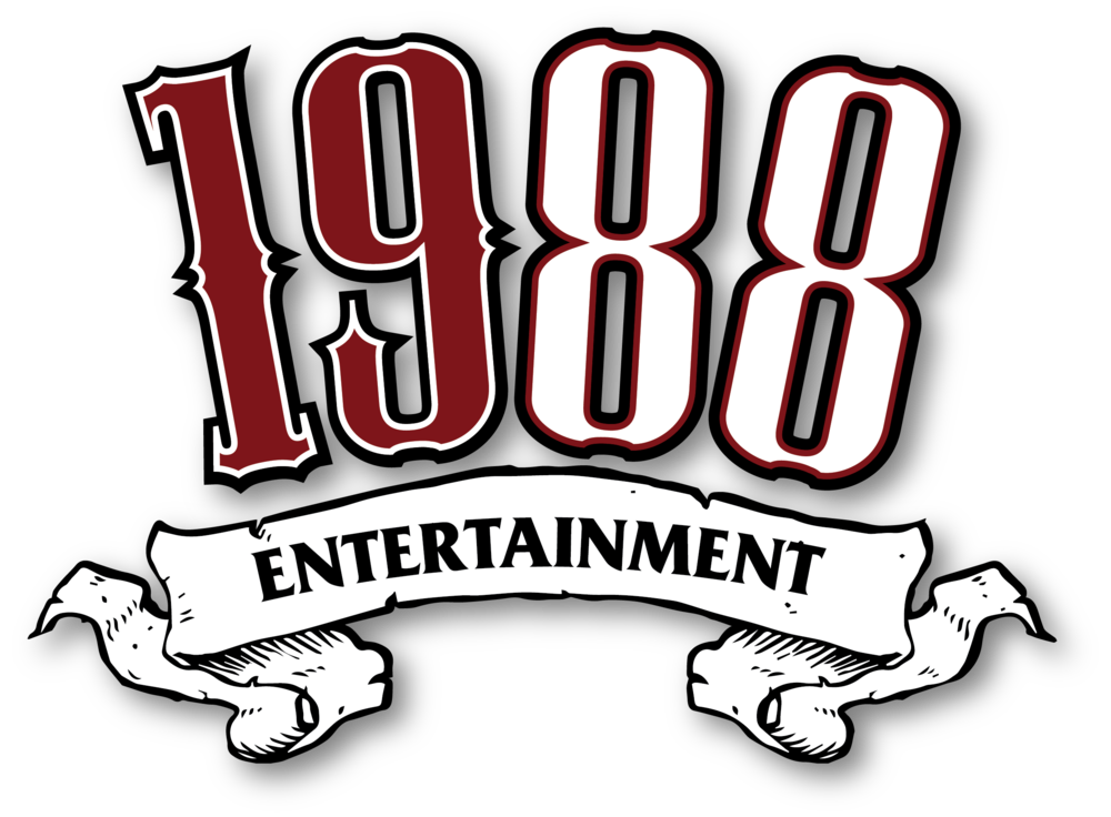 1988 Entertainment