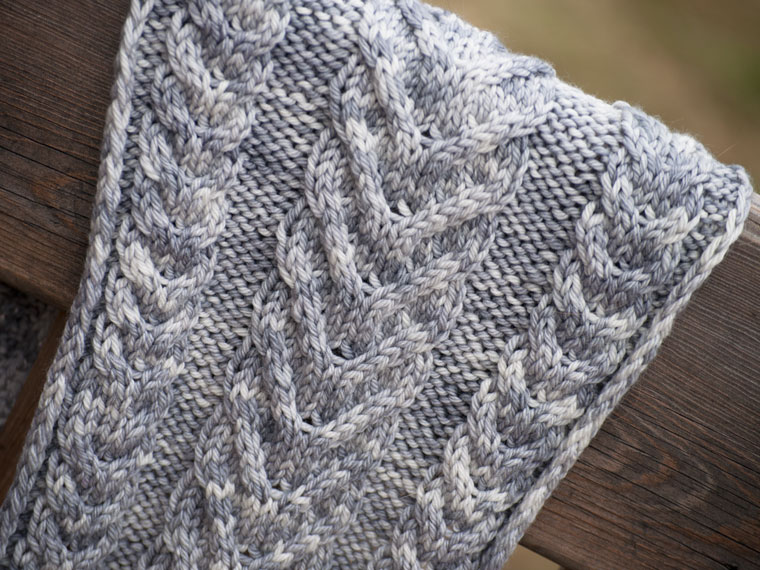 Grey-scarf-closeup.jpg