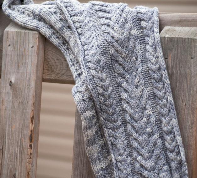 Grey-scarf.jpg