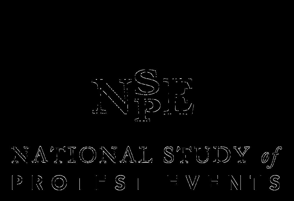 nspe_monogram_bold.png