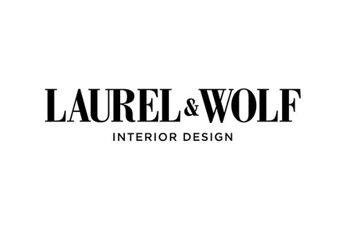 Laurel & Wolf logo.jpg