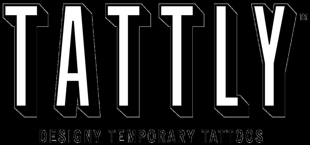 tattly_logo.png