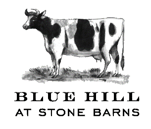 blue_hill_stonebarns_logo.jpg