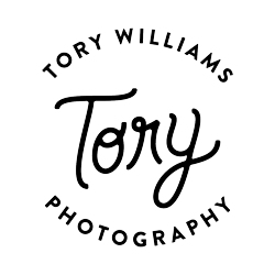 Tory Williams Photography