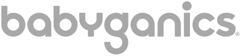 Babyganics logo.jpg