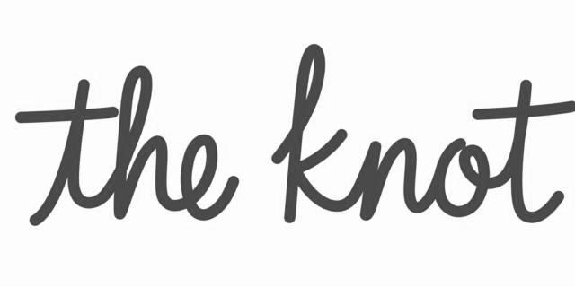 RJ-the-knot-logo.jpg