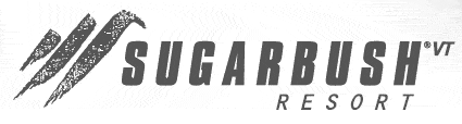 sugarbush_logo.png