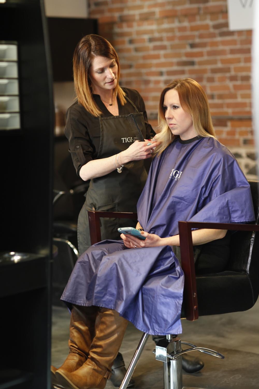 Vain_Hair_Salon_Duluth_118.JPG