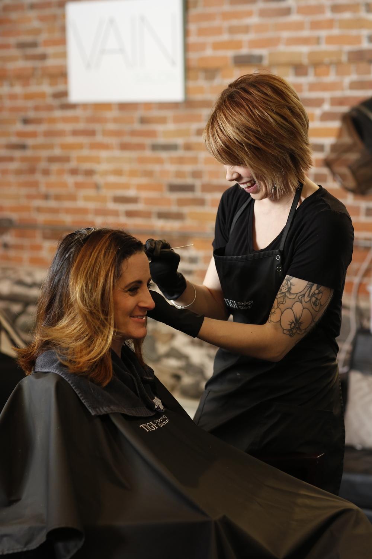 Vain_Hair_Salon_Duluth_103.JPG