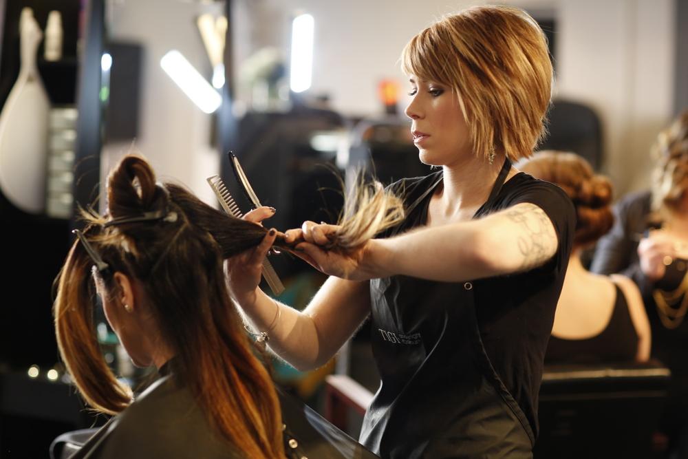 Vain_Hair_Salon_Duluth_089.JPG