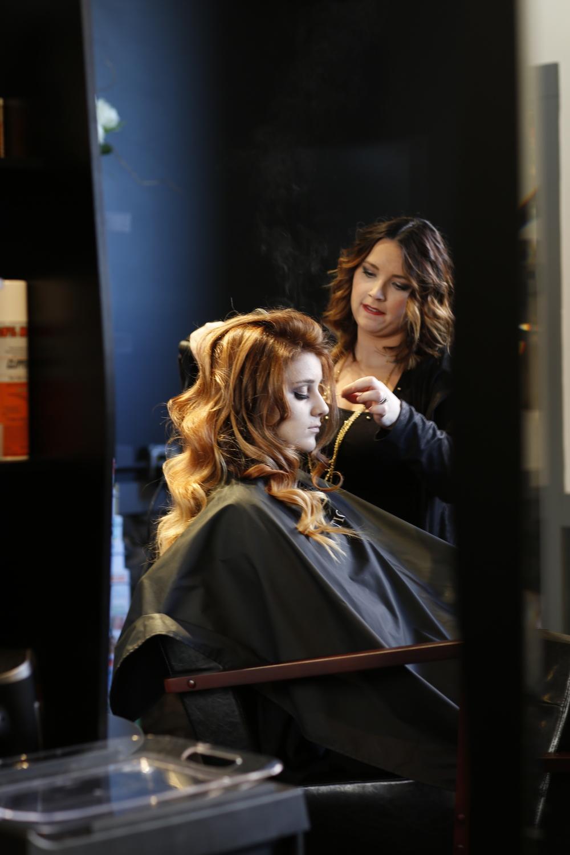 Vain_Hair_Salon_Duluth_326.JPG