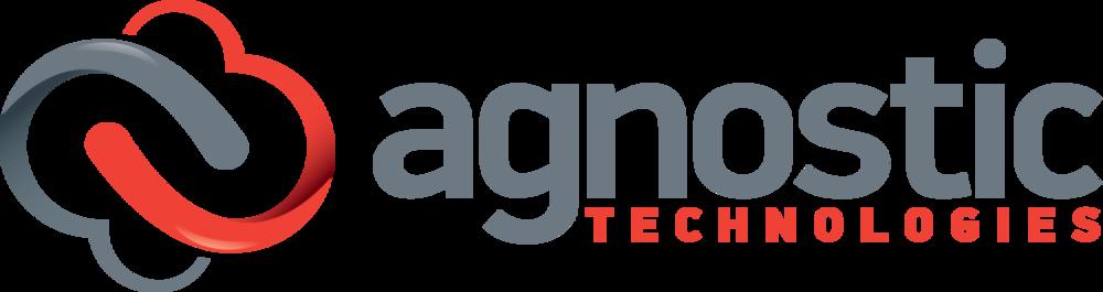 Agnostic Tech.png