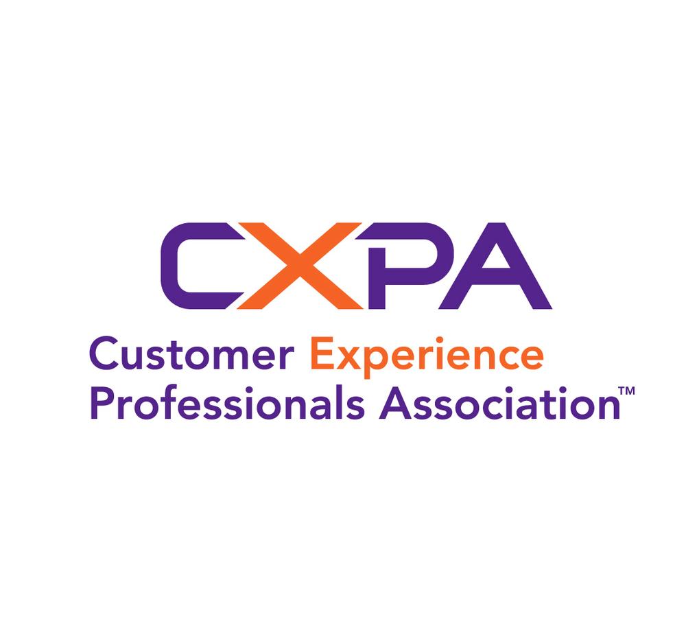 CXPA-Square-Logo.jpg