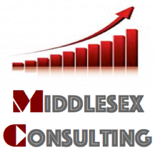 Middlesex Consulting.png