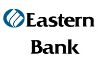 Eastern Bank, Boston, MA