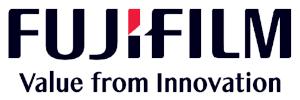 FUJIFILM_VFI_hires-rich-black 2.png