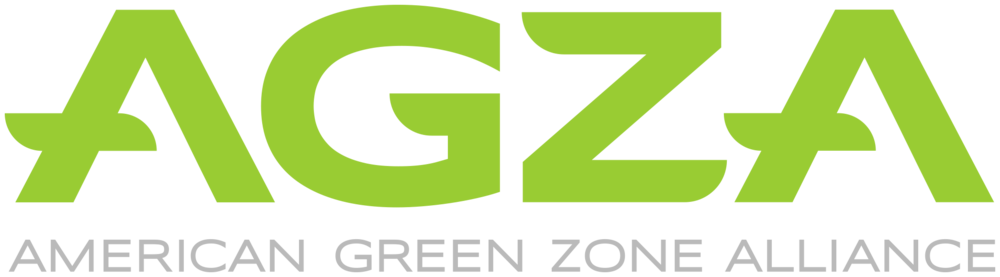 AGZA_logo_green-and-gray