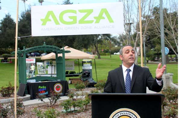AGZA_media_photos_Pasadena_Now_EDIT_04.jpg