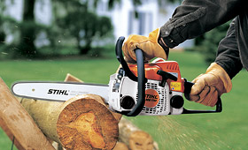 STIHL_CHAINSAW_SmallMood.png