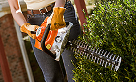 STIHL_HEDGER_SmallMood.png