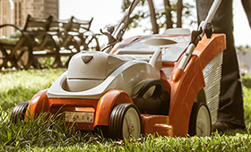 STIHL_MOWER_SmallMood.png