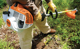 STIHL_TRIMMER_SmallMood.png