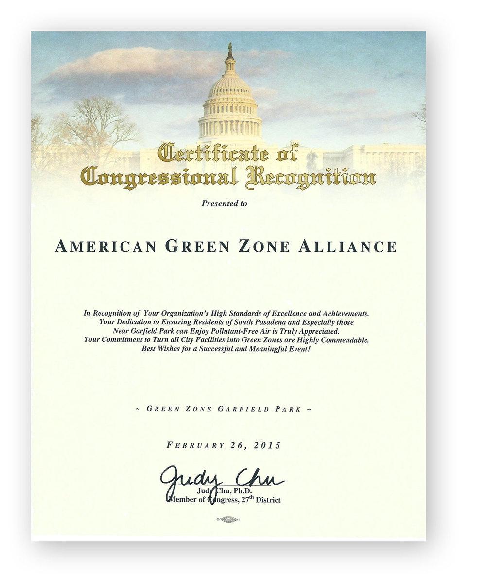 AGZA_at_Garfield_Park_03_Congress_03_1200_padding.jpg