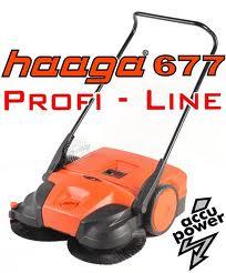 PRODUCT_Haaga_05_wpf2603621_05_06.jpg