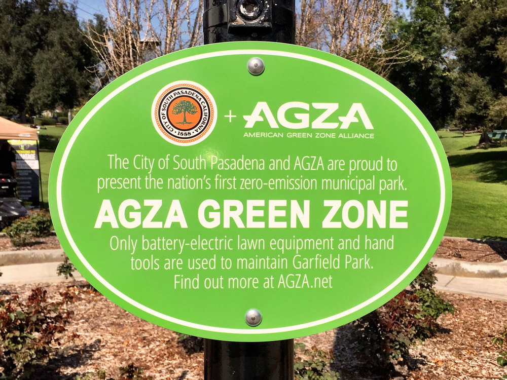 AGZA_at_Garfield_Park_04_sign_03_1200.jpg