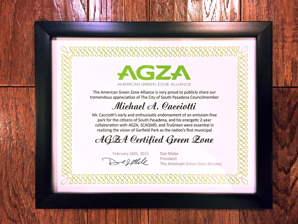 AGZA_at_Garfield_Park_05_certificate_09_1200.jpg