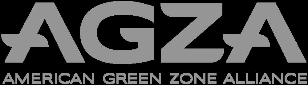 AGZA_LOGO_Gray_50
