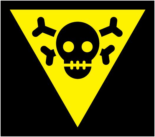 AGZA_GFX_04_toxic_ALPHA.png
