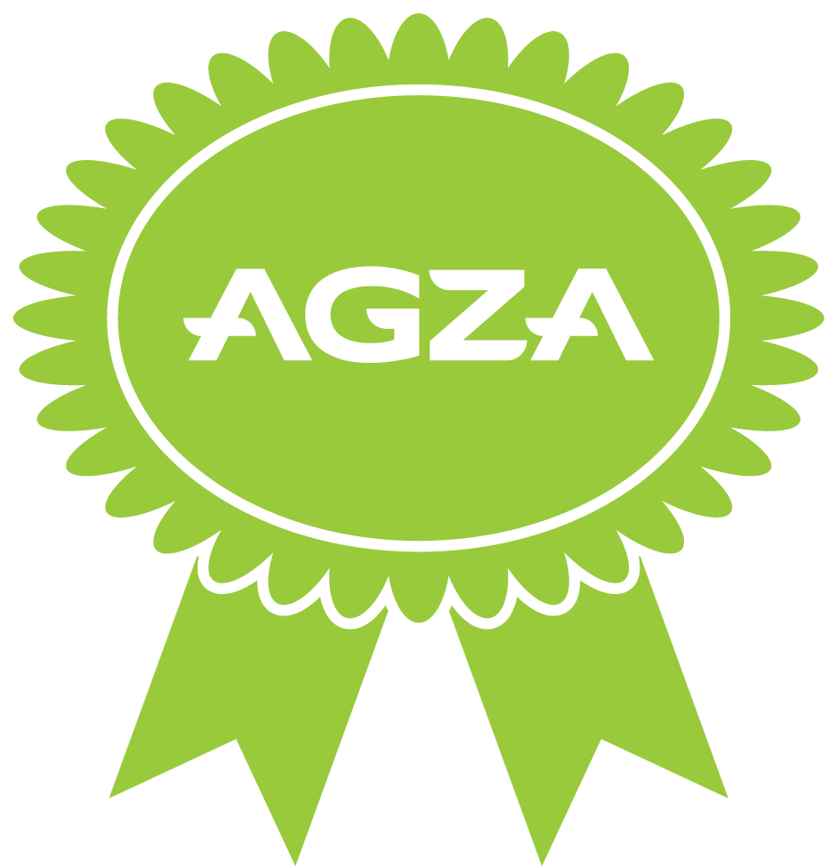 AGZA_GFX_ribbon_ALPHA.png