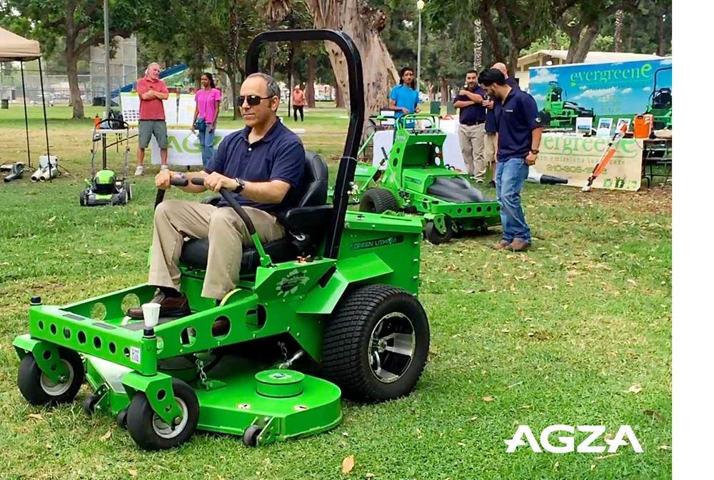 AGZA_EVENT_Long_Beach_EV_02.jpg