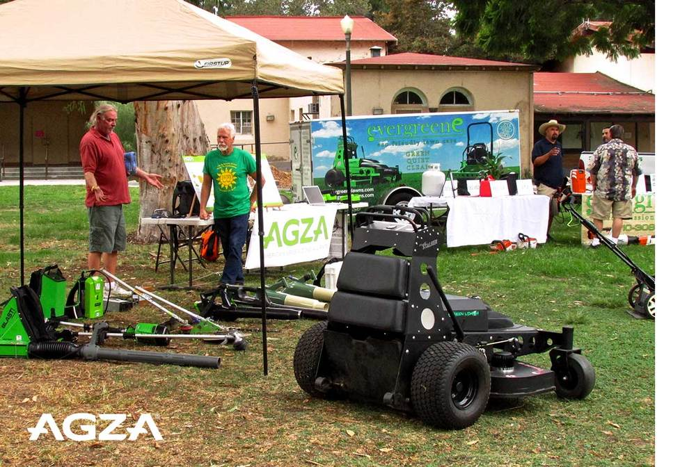 AGZA_EVENT_Long_Beach_EV_07.jpg