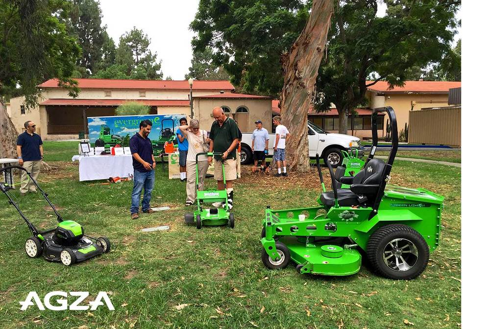AGZA_EVENT_Long_Beach_EV_08.jpg