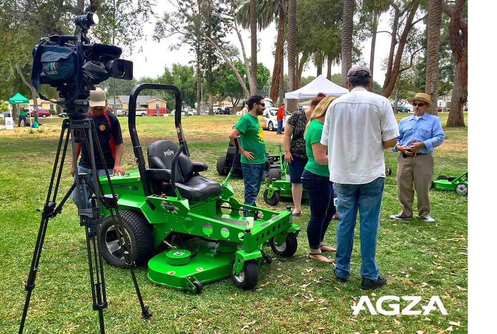 AGZA_EVENT_Long_Beach_EV_12.jpg