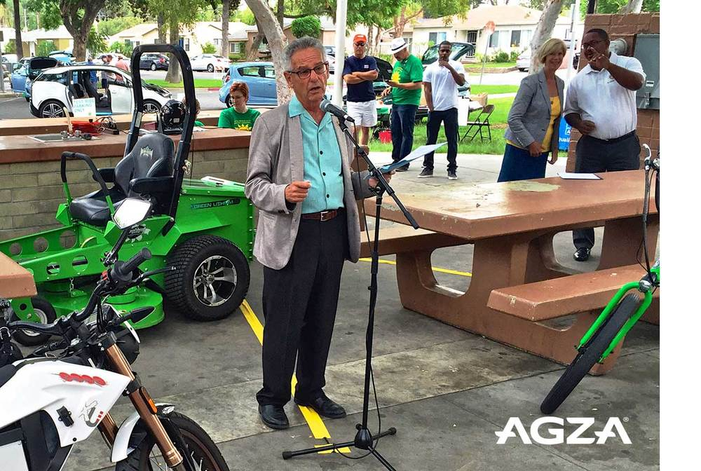 AGZA_EVENT_Long_Beach_EV_21.jpg