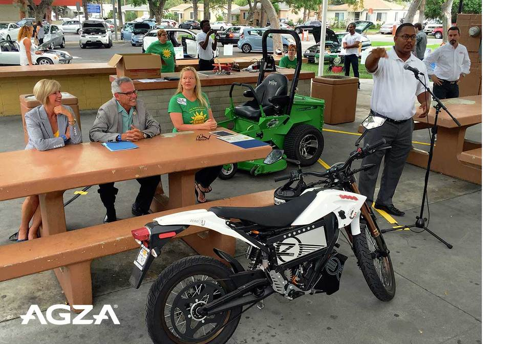 AGZA_EVENT_Long_Beach_EV_25.jpg
