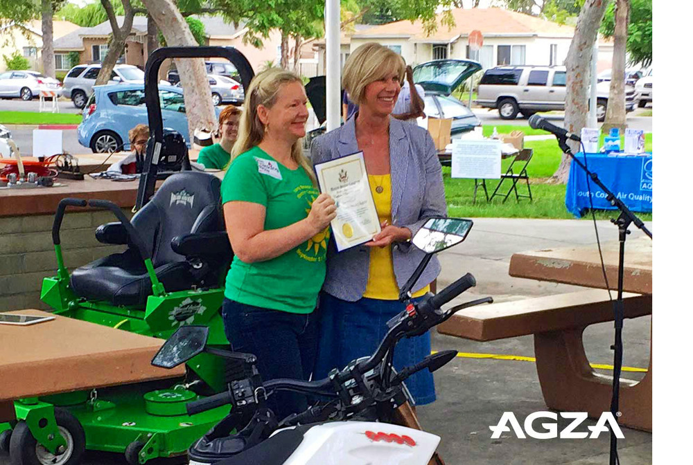 AGZA_EVENT_Long_Beach_EV_24.jpg