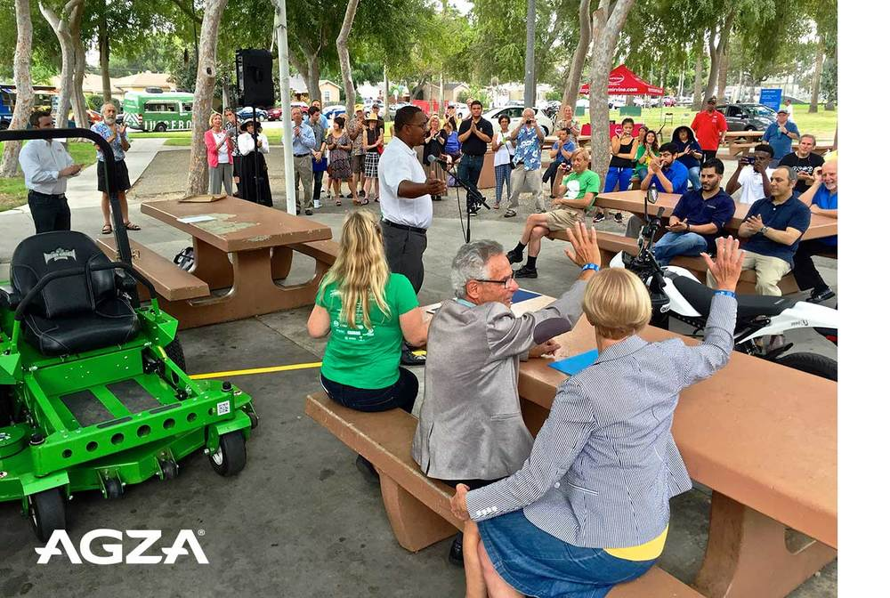 AGZA_EVENT_Long_Beach_EV_26.jpg
