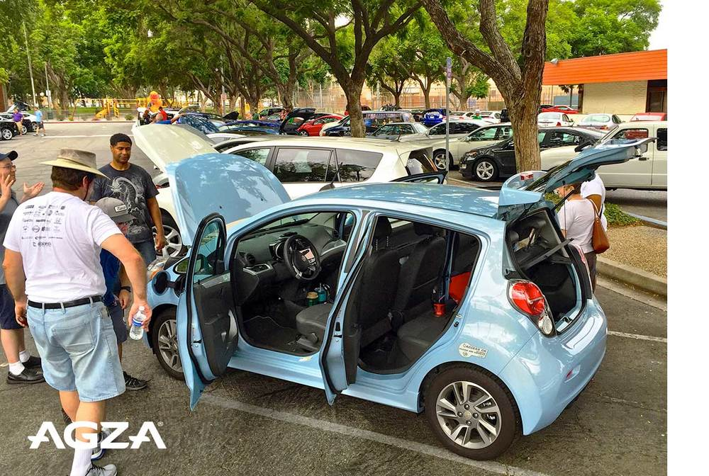 AGZA_EVENT_Long_Beach_EV_36.jpg