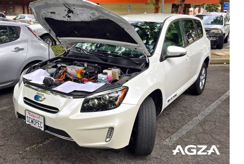 AGZA_EVENT_Long_Beach_EV_37.jpg