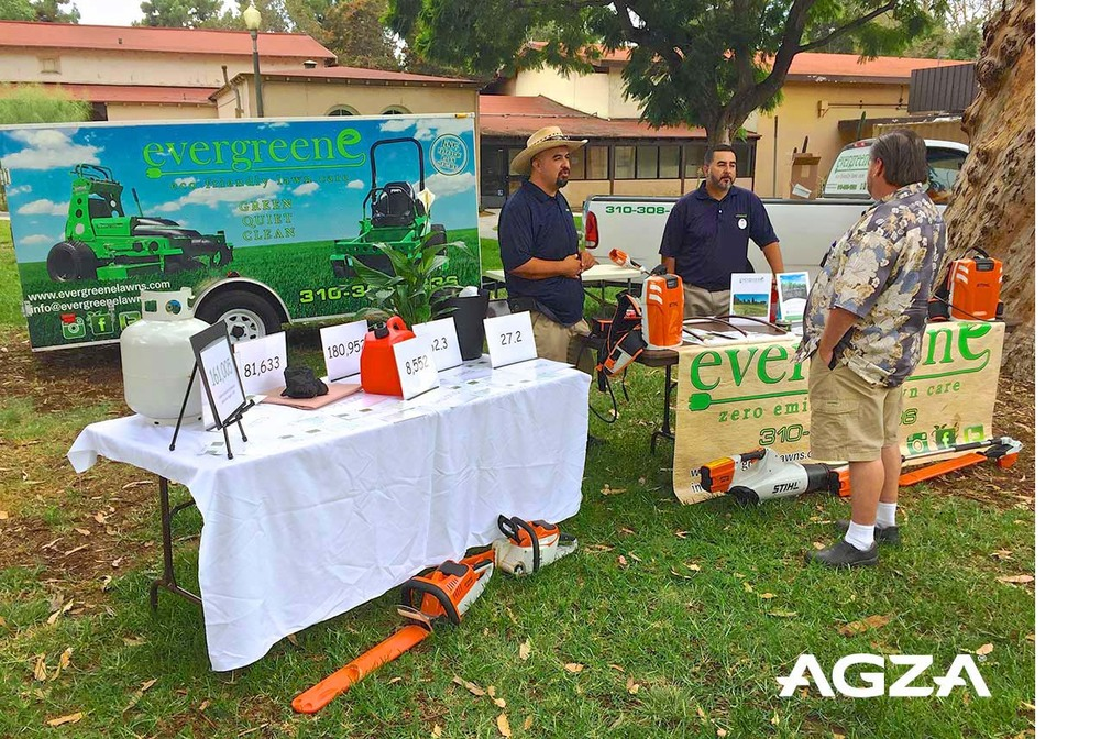 AGZA_EVENT_Long_Beach_EV_11.jpg