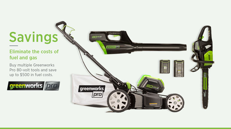AGZA_IMG_SLIDE_Greenworks_80v_Hedge_Trimmer_04.jpg